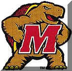 maryland%20logo.jpg